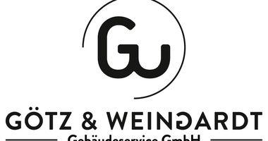 Götz & Weingardt GmbH in Bornheim im Rheinland