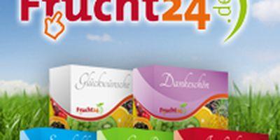 Frucht24 in Flensburg