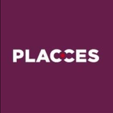 Placces, Places Prime GmbH in Berlin
