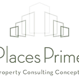 Places Prime GmbH in Berlin