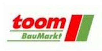 toom Baumarkt GmbH in Meppen