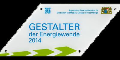 Windpower GmbH in Regensburg