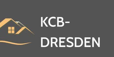 K-Concept in Dresden