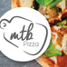 MTB Pizza in Montabaur