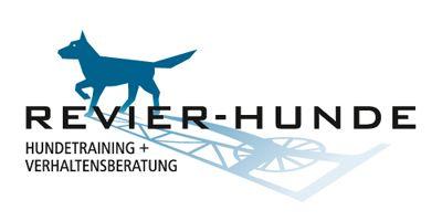 Revier-Hunde in Gelsenkirchen