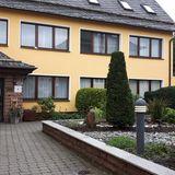 Hotel Im Kräutergarten Inh. Ralf Kiesewetter in Cursdorf