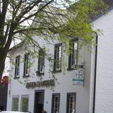 Adler Apotheke Bensberg, Inh. Christoph Odendahl in Bergisch Gladbach