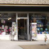 Funk Buchhandel in Bensberg Stadt Bergisch Gladbach