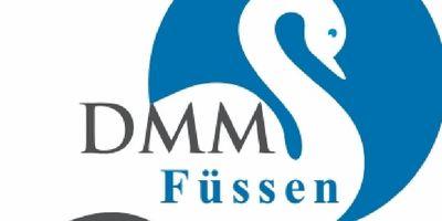 DMM Hausmeisterservice / Gebäudereinigung in Füssen