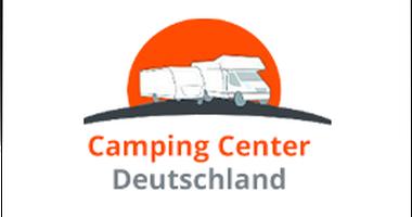 Camping Center Deutschland in Jülich