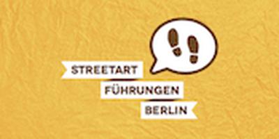 Streetart Führungen in Berlin in Berlin