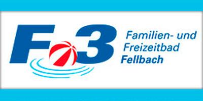 F3 Betriebsgesellschaft Kombibad Fellbach GmbH in Fellbach