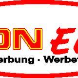 Neon ELAN Cedomir Ozmec in Karlsruhe