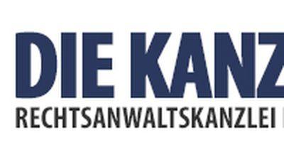 ADVO Anwalt DIE KANZLEI Nadolny in Essen