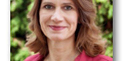 Frauke Seidenberg - Psychotherapie, Coaching und Körperarbeit in Fürth in Bayern