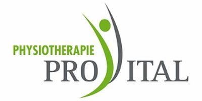 Physiotherapie Provital - Johannes Gertje & Dennis Huhn in Herrieden