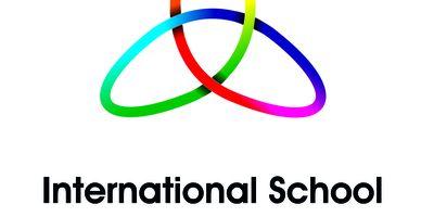 internationale Schule Deutschland in Eisenach