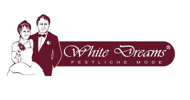 White Dreams - Festliche Mode in Großenhain in Sachsen