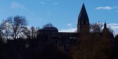 Merz & Sohn Bestattungen in Schwalmstadt