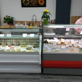 Bild zu Vitalmarkt Reformhaus Brunzel in Hanau