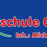 Fahrschule Glück Inh. Michael Glück in Dresden