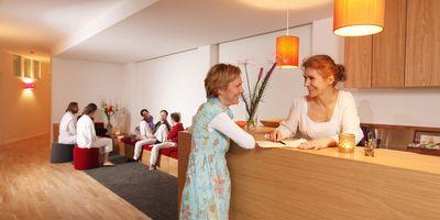 ARDAS - Zentrum für Yoga & Gesundheit in Hamburg