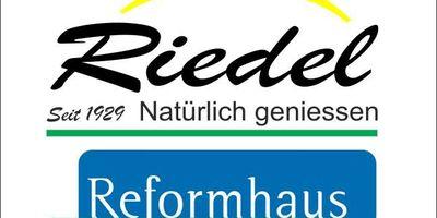Reformhaus Riedel Inh. Michael Riedel in Nürtingen