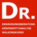 Becker Dr. Ernährungsberatung in Vorsfelde Stadt Wolfsburg