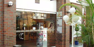 Friseur-Capelli in Bremen