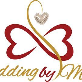 Wedding by Milan in München