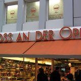 """""""Hoss an der Oper"""" GmbH Delikatessen in Köln"""