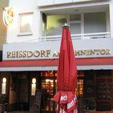 Reissdorf am Hahnentor Vinomobile GmbH in Köln