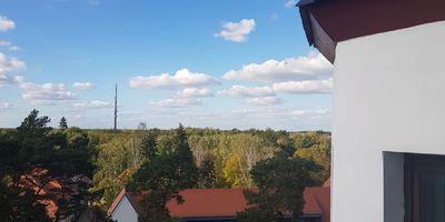 Der Turm Café & Culture in Königs-Wusterhausen
