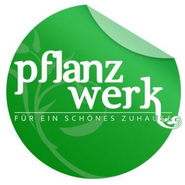 Heim Garten Bewertungen In Neukirchen Vluyn Golocal