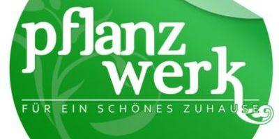 Pflanzwerk Shop in Neukirchen-Vluyn