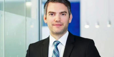 Rechtsanwaltskanzlei Dr. Gosch in Schwetzingen