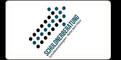 Allg. Schuldnerberatung-kostenlose Beratung in Leipzig