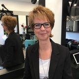 Profilbild von Bettina Wehrbrink IHR FRISEUR