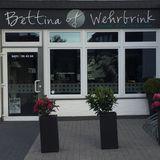 Bettina Wehrbrink IHR FRISEUR in Moordeich Gemeinde Stuhr