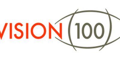 Vision 100 Augentagesklinik in Mönchengladbach