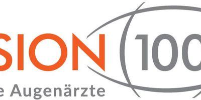 Vision 100 Die Augenärzte Neuwerk in Mönchengladbach Neuwerk