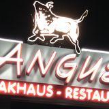 Steakhaus Angus in  Leverkusen