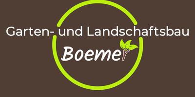 Boemer Frank Garten- und Landschaftsbau in Erftstadt