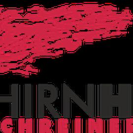HIRNHOLZ die Holzwerkstatt, Schreinerei in Auerbach Stadt Bensheim