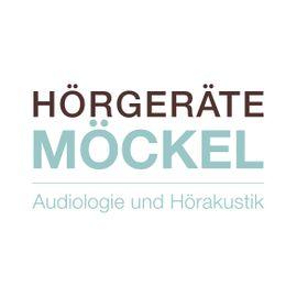 Hörgeräte Möckel Suhl Rimbachstraße in Suhl