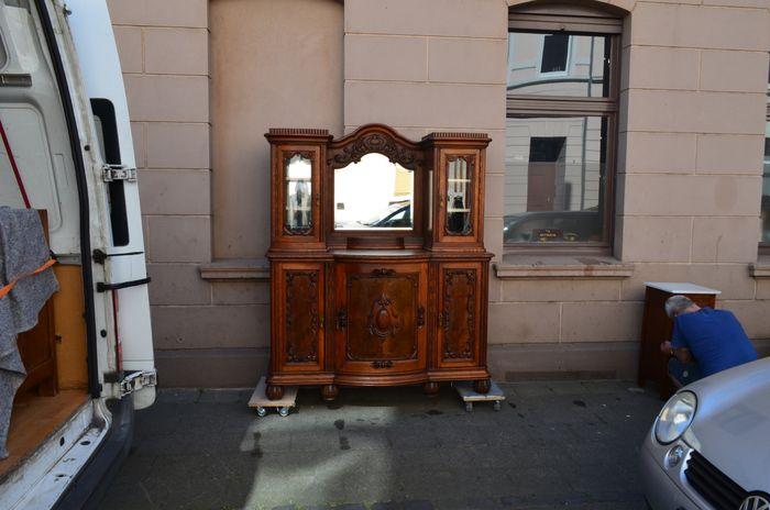 Antiquitäten Ankauf Winterthur : Antiquitäten verkaufen wiesbaden Ölgemälde kunst und antiquitäten