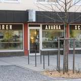 Varga Adalbert Uhren und Schmuck in Geretsried