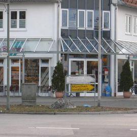 Steiner Backstubn GmbH in Geretsried