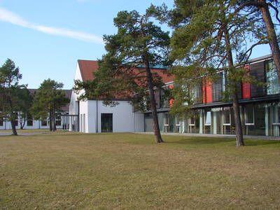 gymnasium und kolleg st matthias in wolfratshausen das rtliche. Black Bedroom Furniture Sets. Home Design Ideas