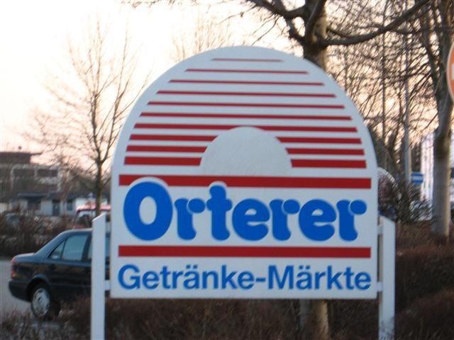 Orterer Getränkemarkt - 1 Bewertung - Wolfratshausen - Pfaffenrieder ...